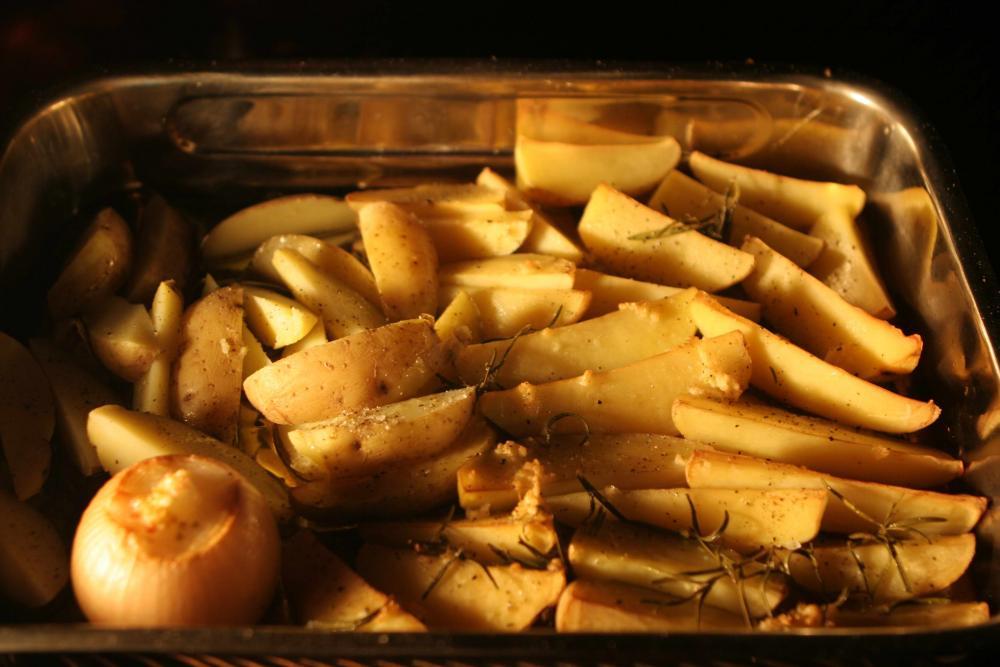 15 Kartoffeln - Halbzeit.jpg