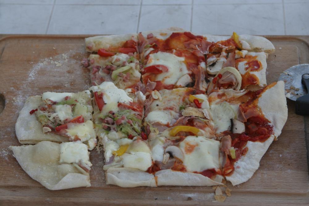 15 Pizza 4 fertig.jpg