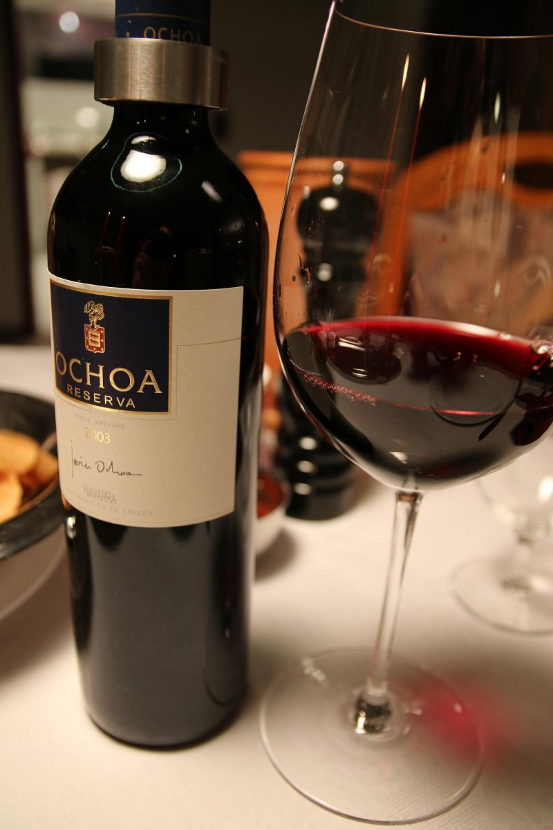 15 Wein.JPG