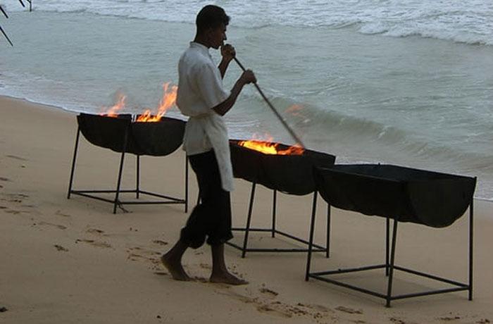 151-The_Deep_South___Mirissa-685207-gallery_images-Beach-BBQ.jpg