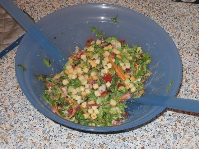 15_10 Salat.jpg