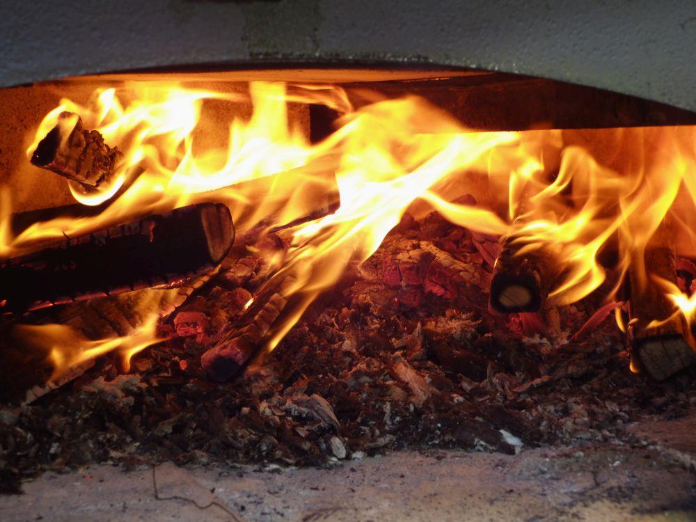 15_Noch_mal_Feuer.jpg