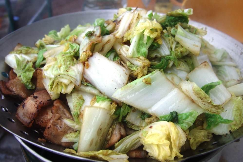 16 - Gemüse zum Fleisch geben.jpg