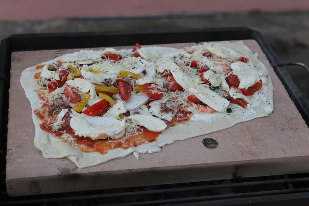 16 Pizza 5.jpg