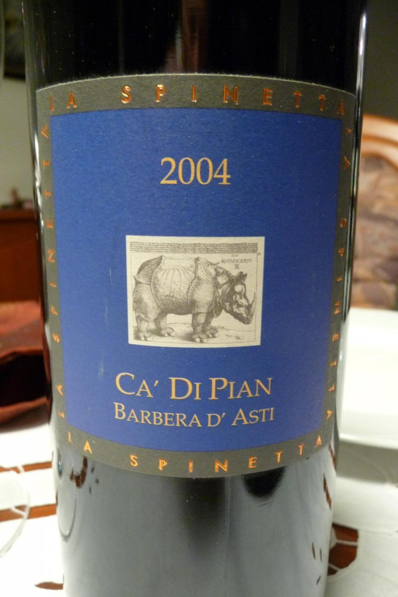 16 Wein.jpg