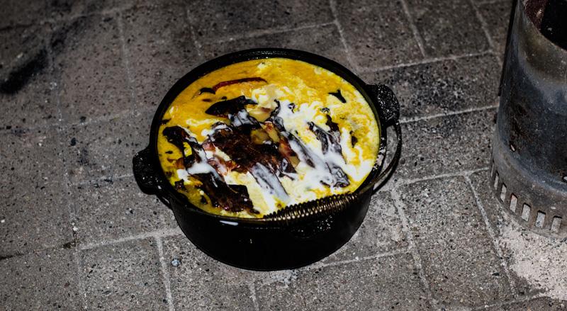 161115_Curry_Geflügel_Schichtfleisch12.jpg
