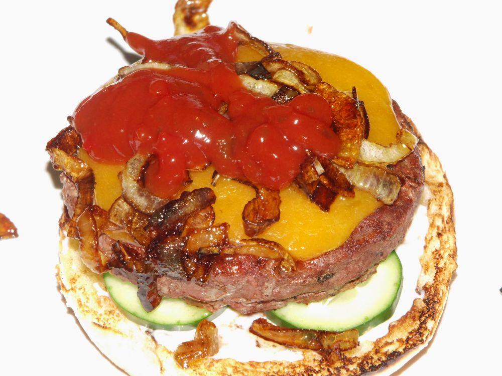 16_Burgerbau2.jpg