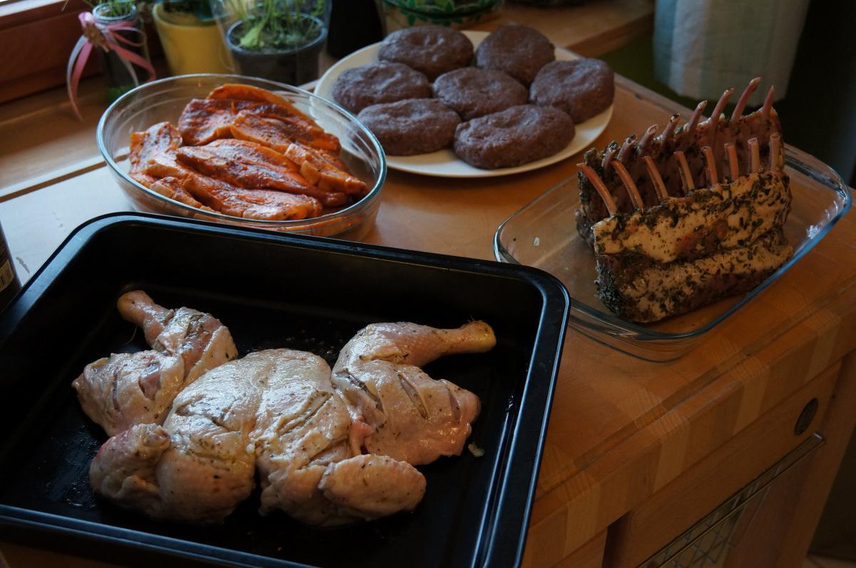 16_meat_all_DSC08184.jpg