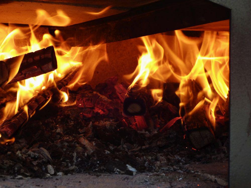 16_Nochmal_Feuer.jpg
