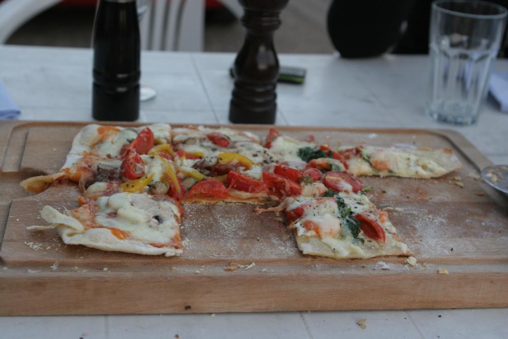 17 Pizza 5 fertig.jpg