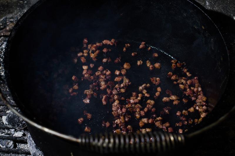 170221_Kartoffelsuppe_Dutch_Oven_12.jpg