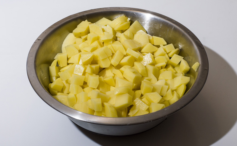170221_Kartoffelsuppe_Dutch_Oven_2.jpg