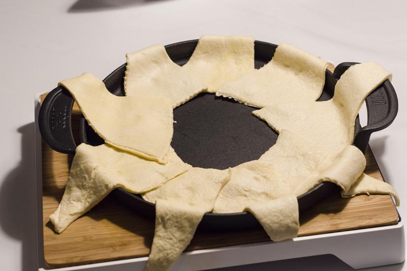 170402_Croissant_Ring_3.jpg