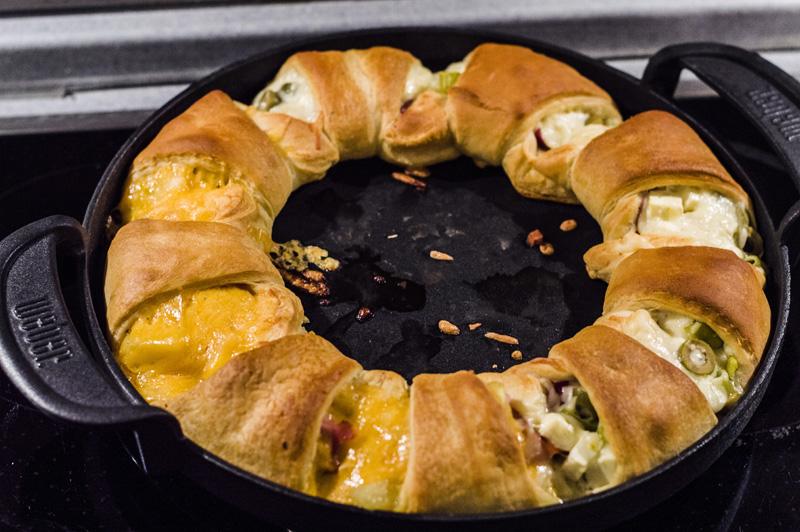 170402_Croissant_Ring_8.jpg