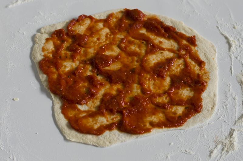 170506_Pizza_1.jpg