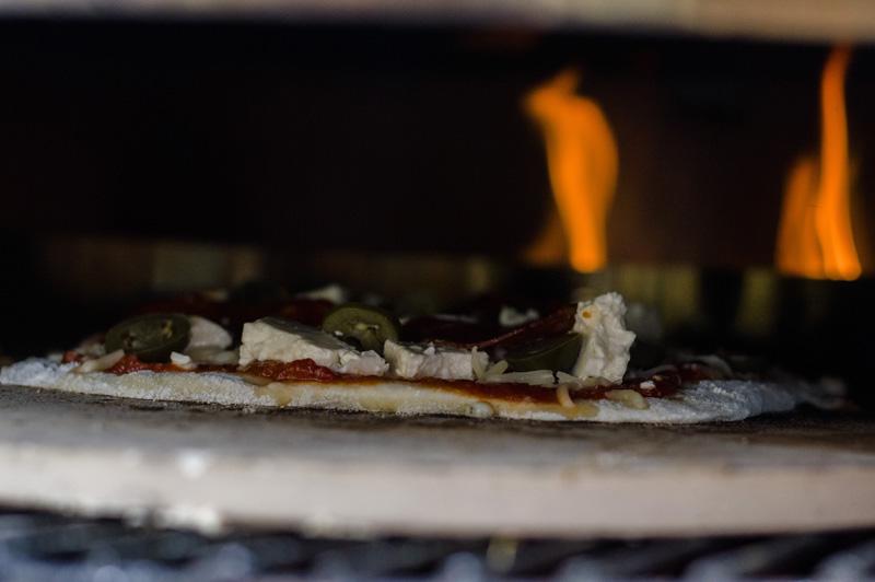 170506_Pizza_10.jpg