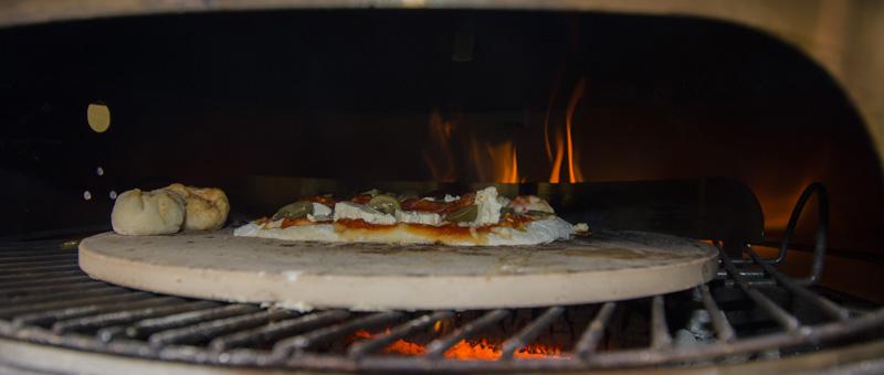 170506_Pizza_11.jpg