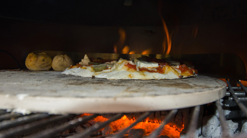 170506_Pizza_13.jpg