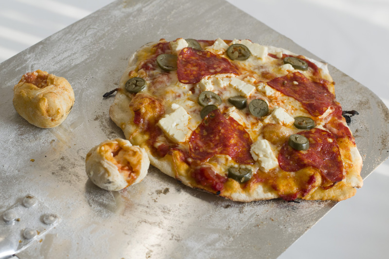 170506_Pizza_14.jpg