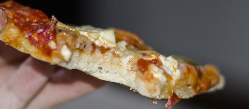 170506_Pizza_18.jpg