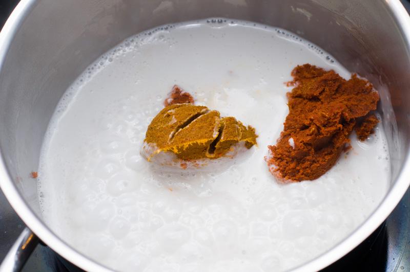 171106_Hähnchen_Kokos_Currysoße_3.jpg