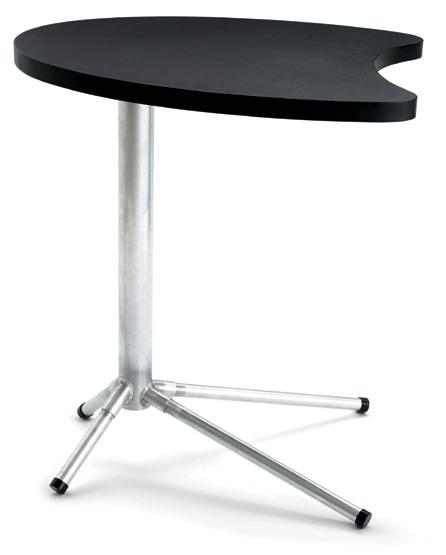 suche weber beistelltisch 17110 neu oder gebraucht grillforum und bbq. Black Bedroom Furniture Sets. Home Design Ideas