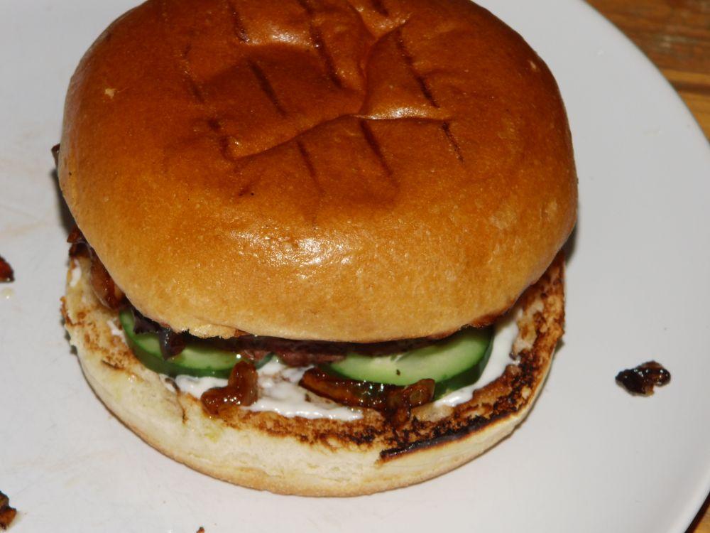 17_Burger2_fertig.jpg