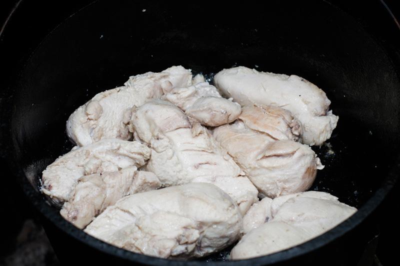 180320_Pulled_Chicken_Chili_1.jpg