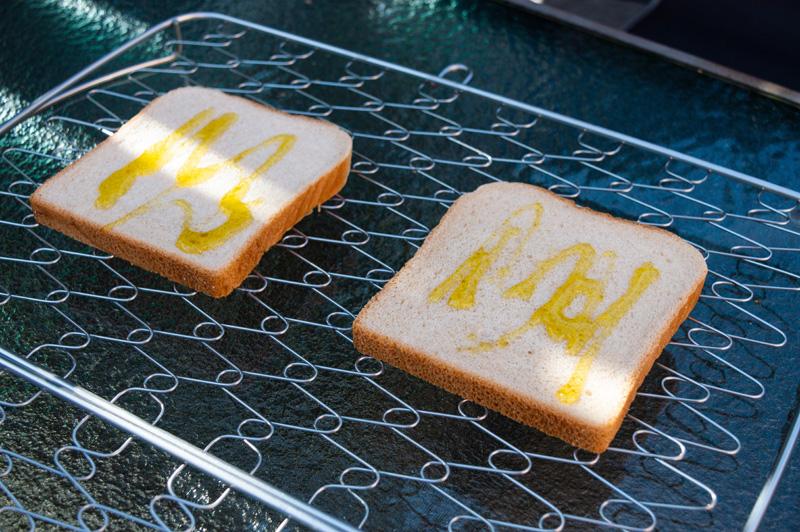 181005_Grill_Cheese_Sandwich_20.jpg