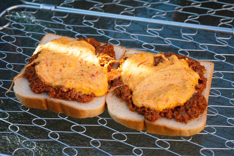 181005_Grill_Cheese_Sandwich_21.jpg
