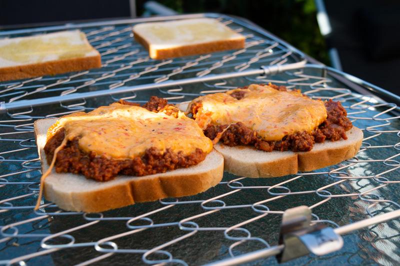 181005_Grill_Cheese_Sandwich_22.jpg