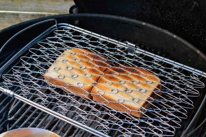 181005_Grill_Cheese_Sandwich_24.jpg
