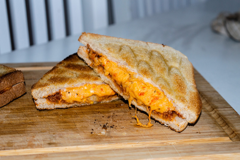 181005_Grill_Cheese_Sandwich_25.jpg