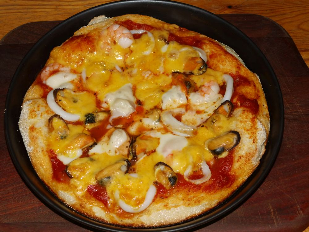 18_Pizza_5_fertig.jpg