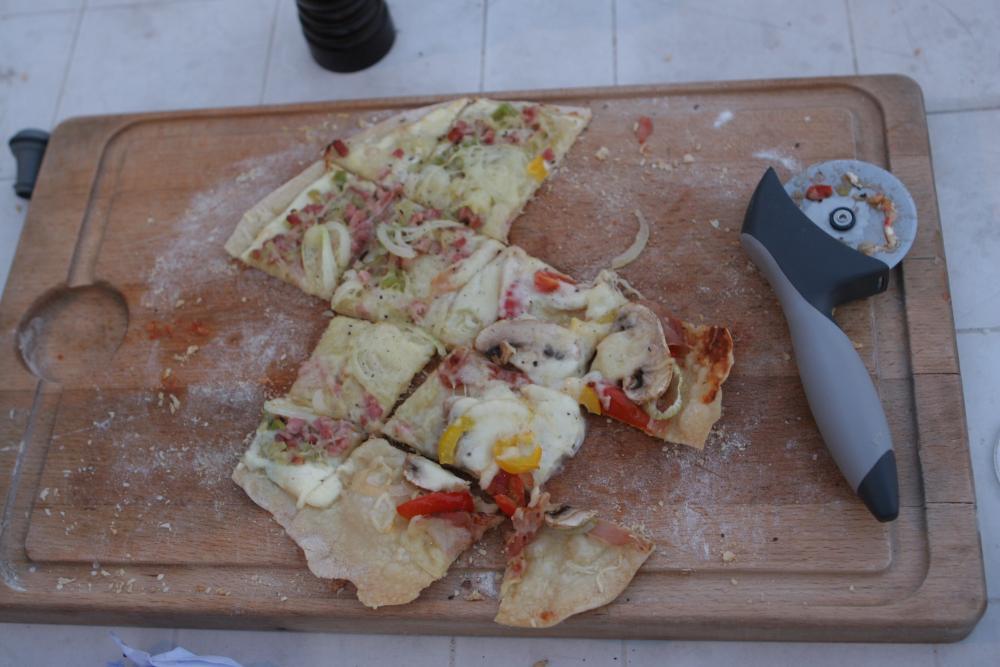 19 Pizza 6 fertig.jpg