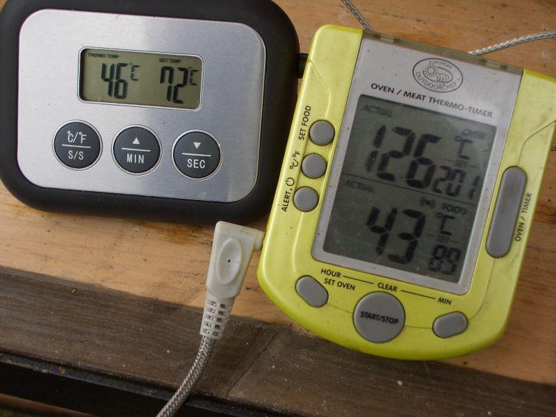 19-temperaturen.jpg