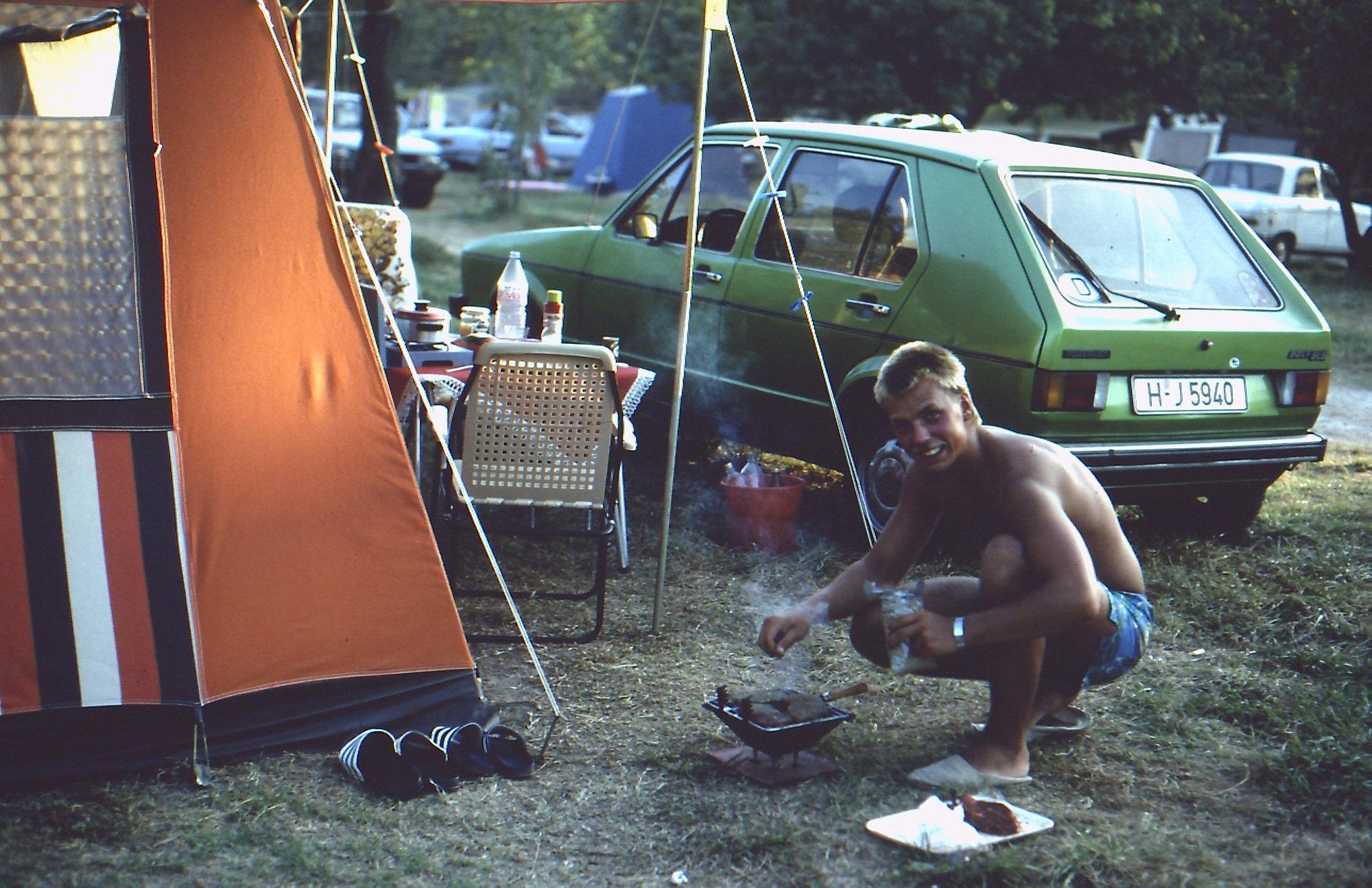 1986 Frankreich (49).JPG