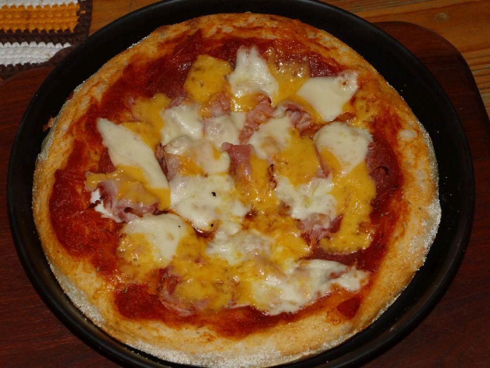 19_Pizza_6_fertig.jpg