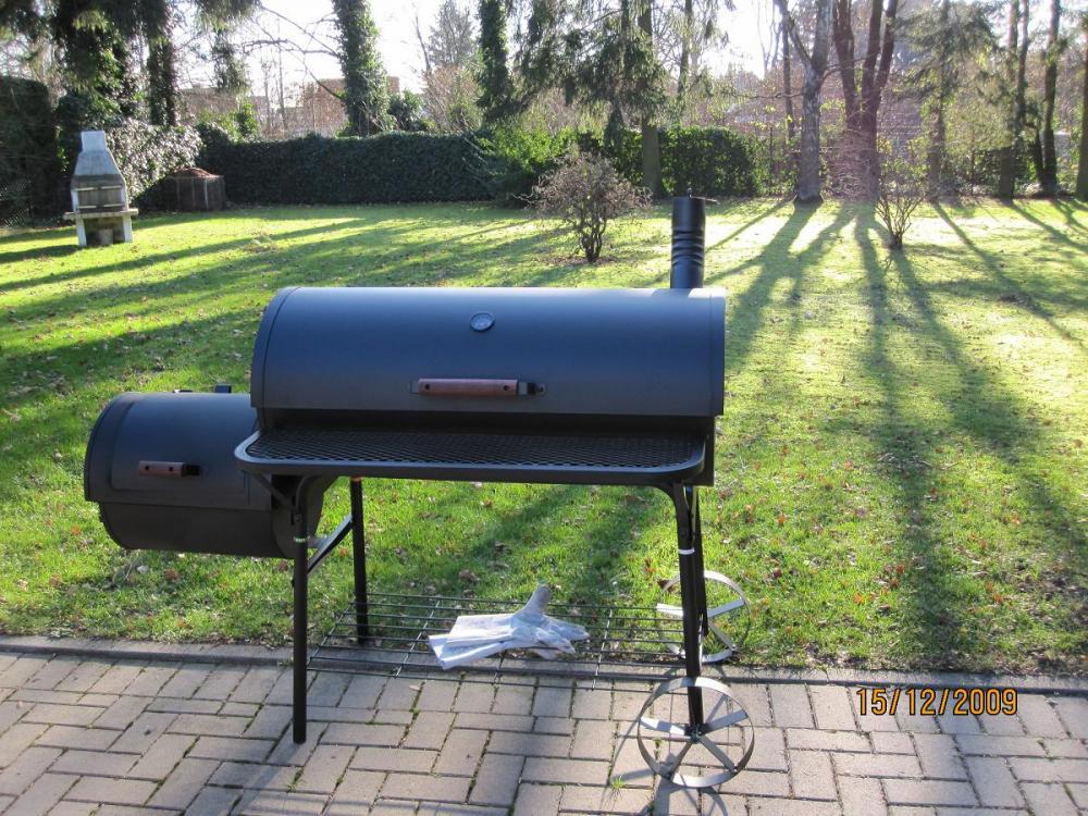 1mal Fleisch auf dem Smoker 004.jpg