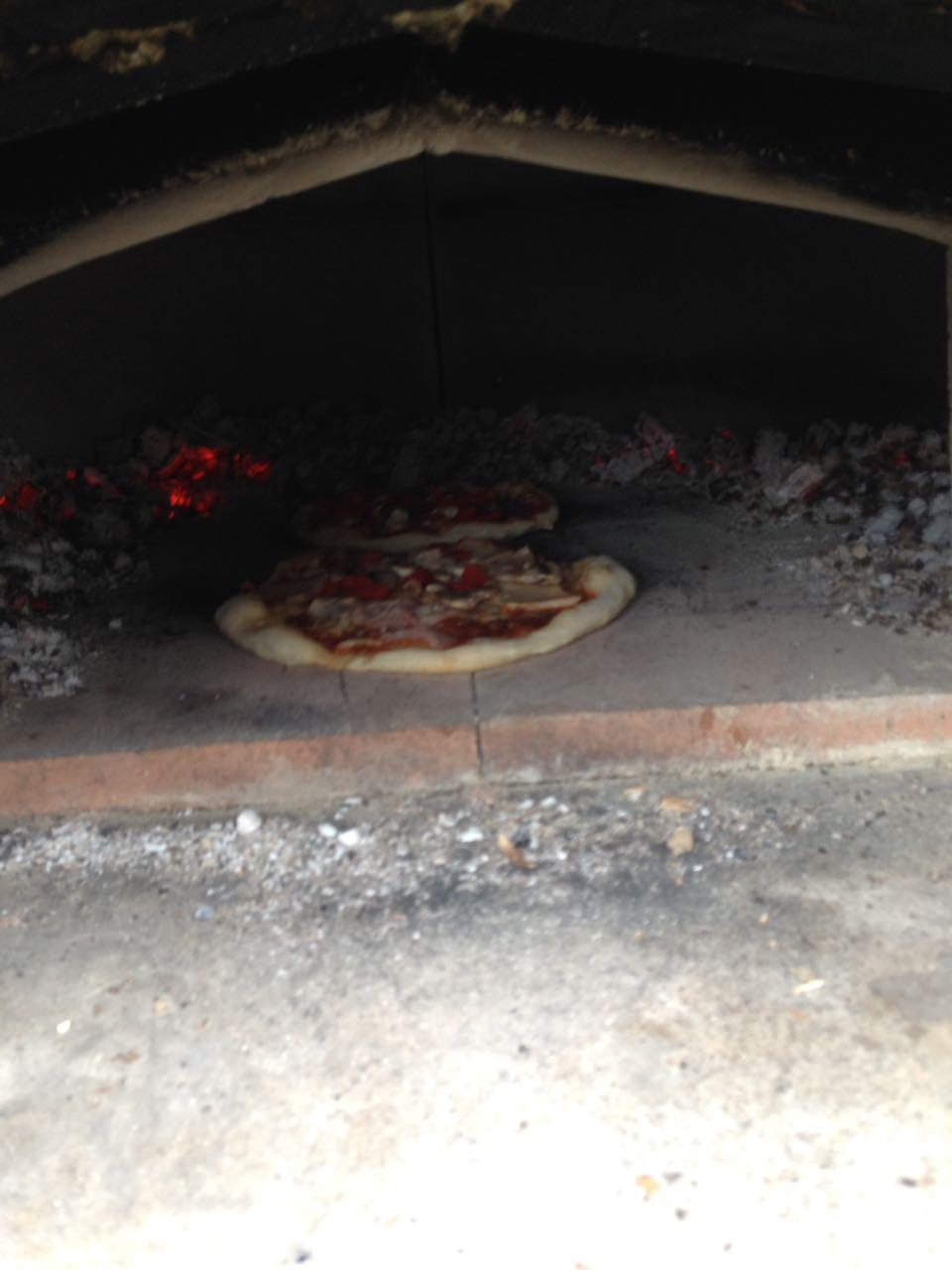 1Pizza112.jpg
