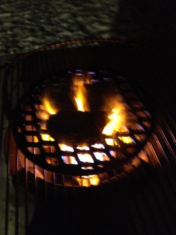 2-5-burn-again.jpg