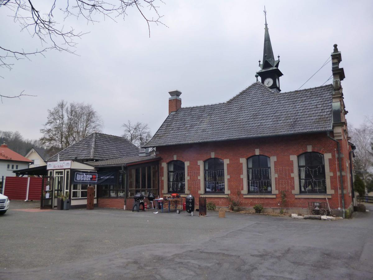 2-alte-schule-spittelstein-12.jpg