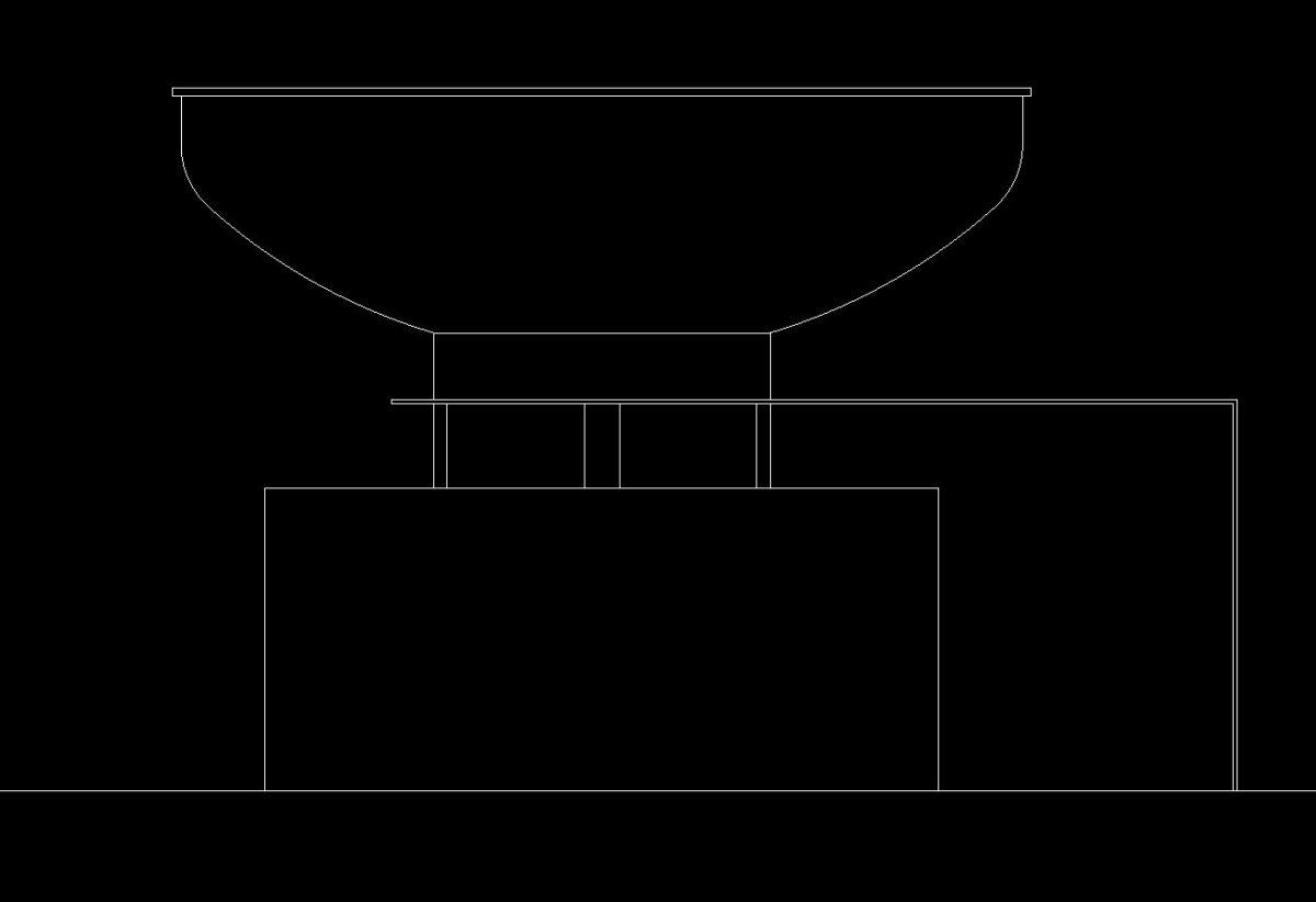 2 DWG-Zeichnung.jpg