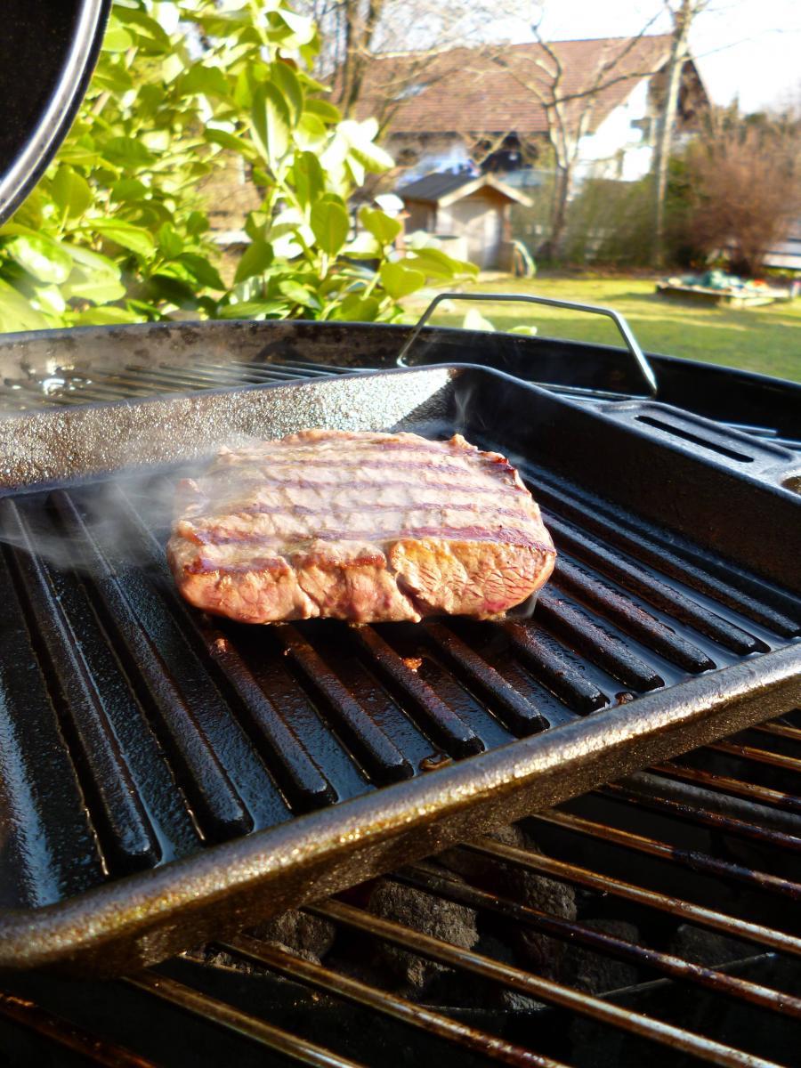 2-sansibar-steak-otto-gourmet.jpg