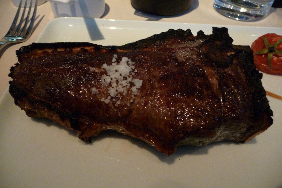 2 Steak.JPG