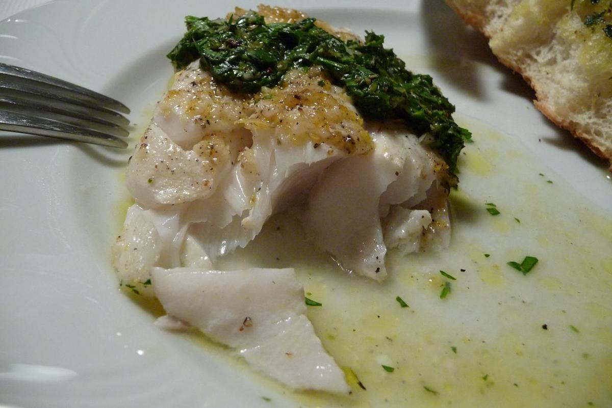 20 Detail Fisch Anschnitt.jpg
