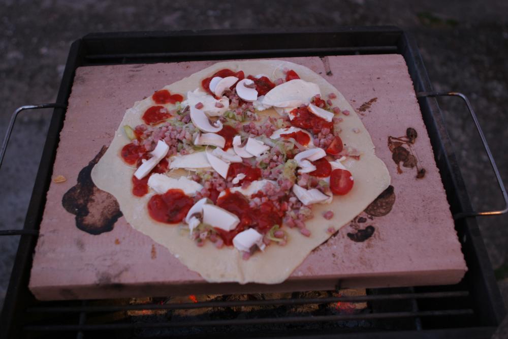 20 Pizza 7.jpg