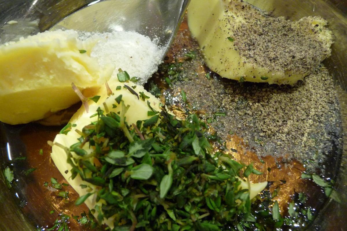 20 Zutaten Butter.jpg