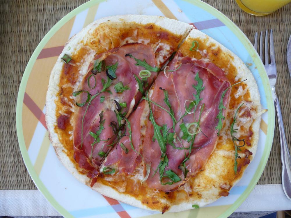 2010 05 22 Kugel-Pizza_004.jpg