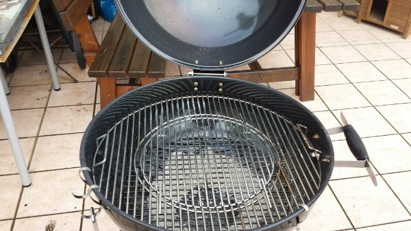 Weber Holzkohlegrill Forum : Outdoor küche weber outdoor küche weber weber